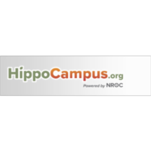 HippoCamus: Biology icon