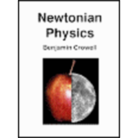 Newtonian Physics icon