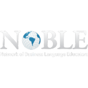 Network of Business Language Educators Forum icon