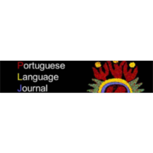 Portuguese Language Journal icon