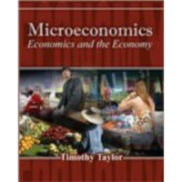 Principles of Microeconomics icon