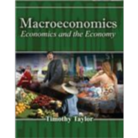 Principles of Macroeconomics icon