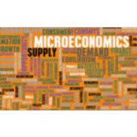 Principles of Microeconomics 1.0