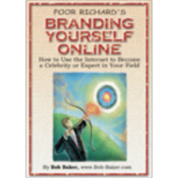 Branding Yourself Online Workshop icon