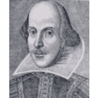 The Oxford Shakespeare icon