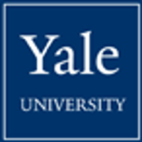 Open Yale Courses: Principles of Evolution, Ecology and Behavior icon