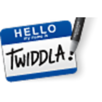 TWIDDLA Web Based Meeting Playground icon