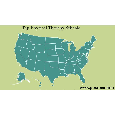 Best Physical Therapy Schools and Programs in the U.S 2019 icon
