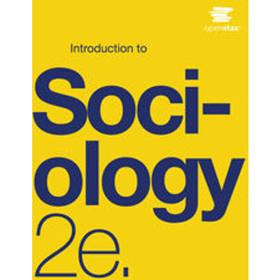 Introduction to Sociology 2e icon