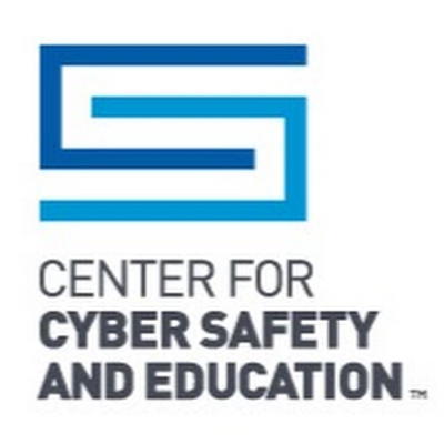 Center for Cyber Safety and Education icon