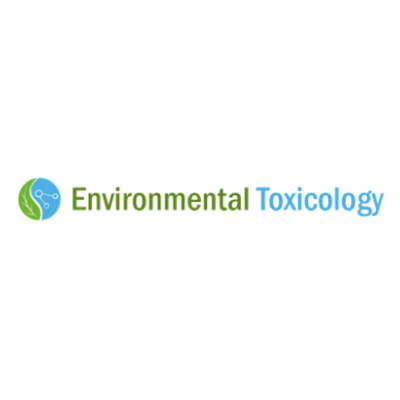 Environmental toxicology, an open online textbook icon