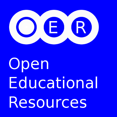 Review: Open Education Sociology Dictionary:...