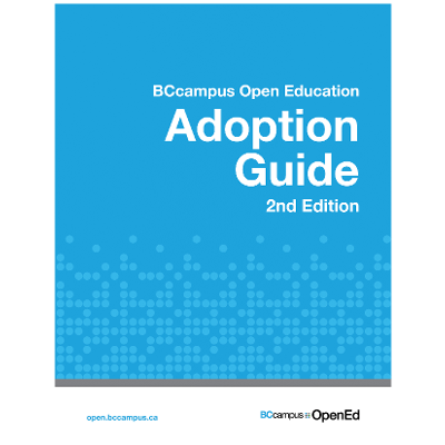 Adoption Guide 2nd Edition icon
