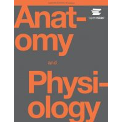 Anatomy and Physiology (OpenStax)