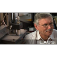 iLabs: Online access to remote laboratories - Case study icon