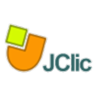 JClic icon