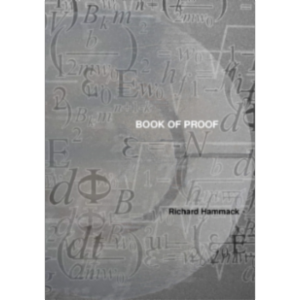 Book of Proof icon
