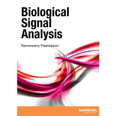 Biological Signal Analysis icon