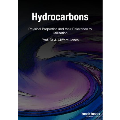Hydrocarbons - Physical Properties and their Relevance to Utilisation icon