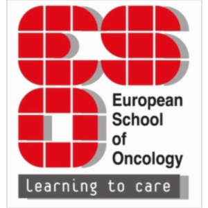 European School of Oncology icon