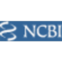 National Center for Biotechnology Information icon