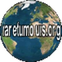 RareTumors.Org icon