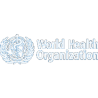 World Health Organization: Strengthening cervical cancer prevention and control icon