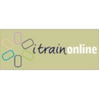 ItrainOnline Multimedia Training Kit icon