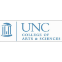University of North Carolina College Writing
