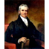 Sage American History - The Age of Jefferson and Jackson icon
