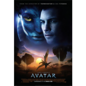 Environmental Ethics: Avatar icon