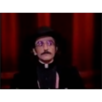 "Father Guido Sarducci's ""Five Minute University"""