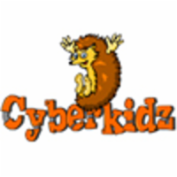 Cyberkidz educational games icon