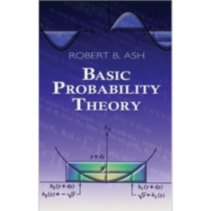 Basic Probability Theory icon