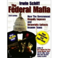 The Federal Mafia icon