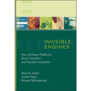 Review: Invisible Engines: How Software...