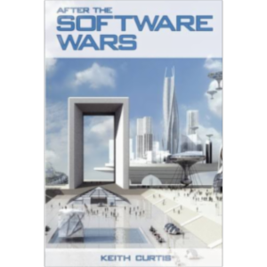 After the Software Wars icon