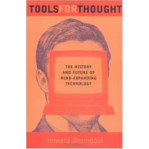 Tools for Thought icon