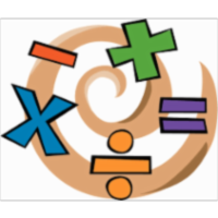 Basic Math Facts icon