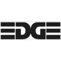 Edge of Entrepreneurship Video Series icon