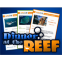Review: Dinner at the Reef