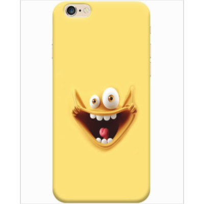Shop Exclusive Covers & Cases for iPhone 6S Mobile at Beyoung icon