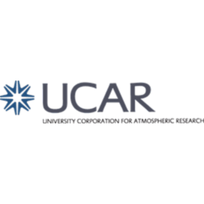 The Carbon Cycle | UCAR Center for Science Education icon