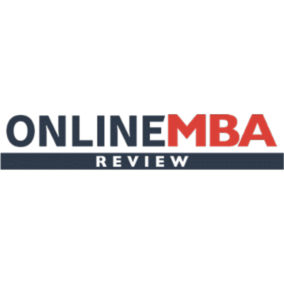 Best MBA Concentrations - Online MBA Review icon