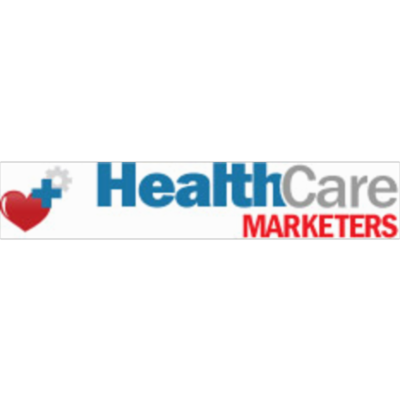 Highly Targeted Physicians Email List by Healthcare Marketers icon