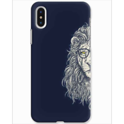 Best Covers for iPhone X Mobile Online in India at Beyoung icon