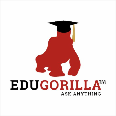 EduGorilla - India's Largest Educational Community