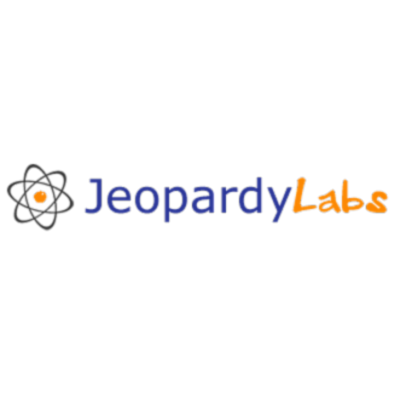 JeopardyLabs - Online Jeopardy Template icon