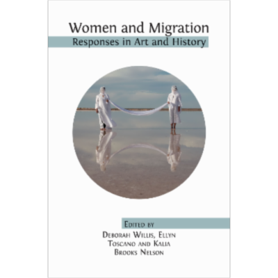 Women and Migration: Responses in Art and History icon