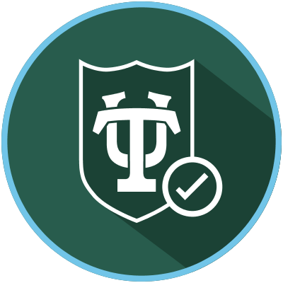 Looking to Pursue an MPH Online? Consider the Tulane MPH Online Program icon
